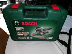 Bosch PSM200AES Multi-Sander [Energy Class A] 220 VOLTS NOT FOR USA